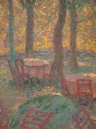 Štemarski vrt-Grohar 1907