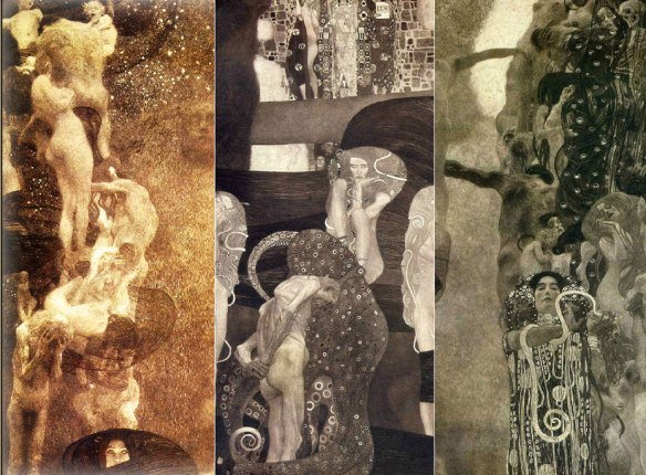 Gustav-Klimt-zene-kao-vecita-inspiracija-3