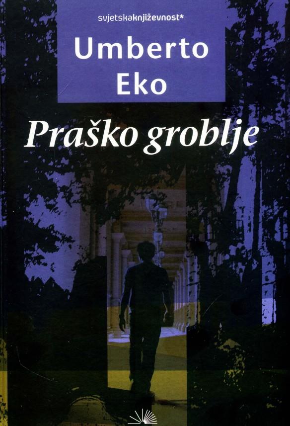 prasko_groblje_nk.jpg