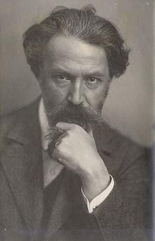 Rihard_Jakopič_1905-10